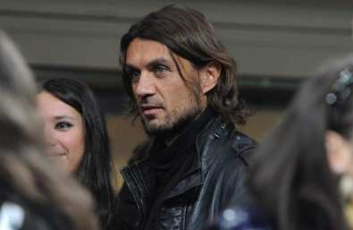 Inter : la folie Maldini ?