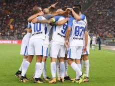 Inter Milan, des promesses encore en chantier