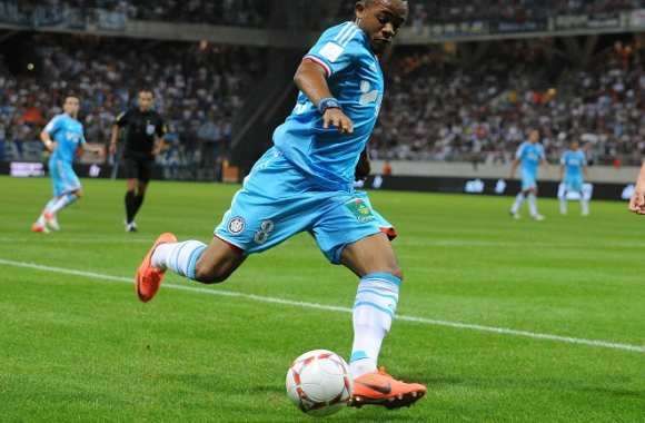 J. Ayew vers Reading ?