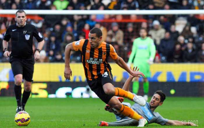 """<strong class=""""highlight-text"""">Jake Livermore</strong> épargné"""