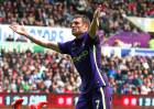 James Milner et Yaya Tour�
