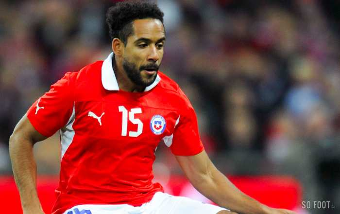 "<strong class=""highlight-text"">Jean Beausejour</strong>"