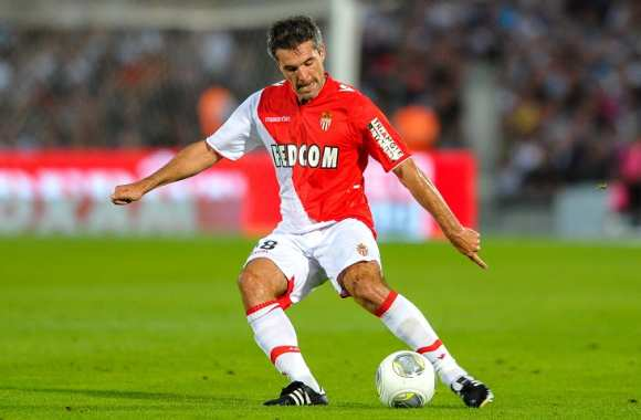 Jeremy Toulalan (AS Monaco)