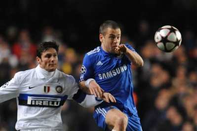 Joe Cole au Milan AC ?