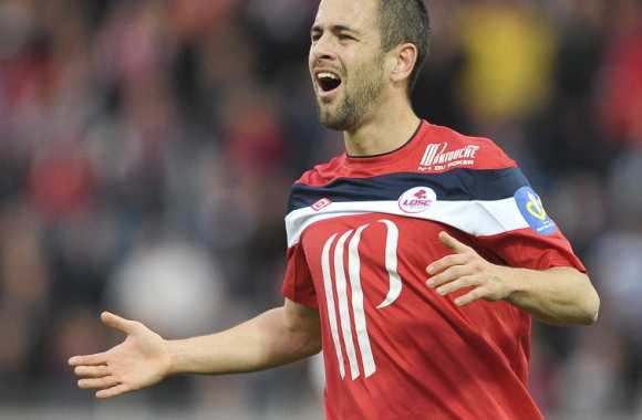 Joe Cole de retour à Liverpool