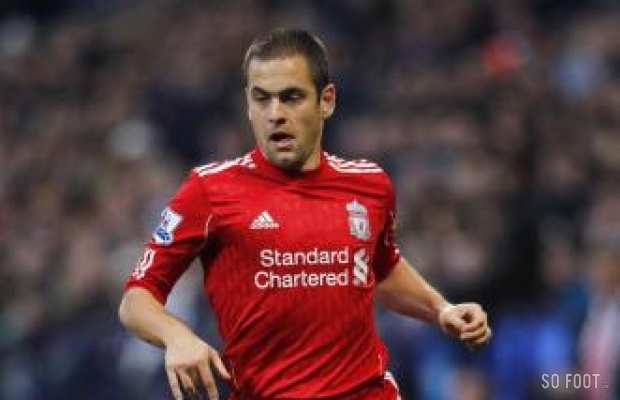 Joe Cole int�resse Redknapp