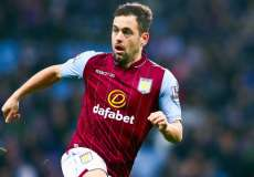 Joe Cole va filer aux USA