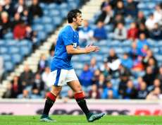 Joey Barton commente la qualification du Celtic