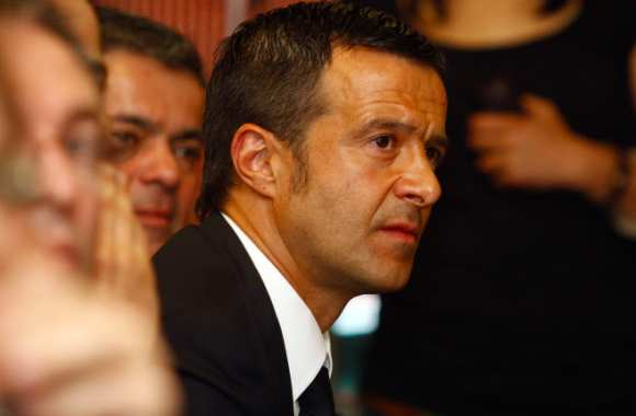 <b>Jorge Mendes</b> - img-jorge-mendes-1443022514_580_380_center_articles-206634