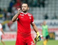 Jourdren prend dix matchs de suspension