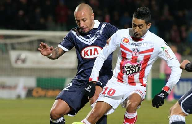 Julien Faubert (Bordeaux)