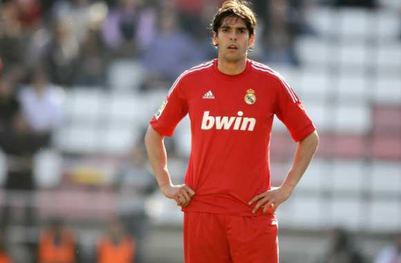 Kaka (Real Madrid)