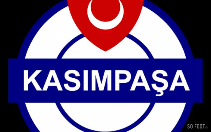 Image Result For Partido Galatasaray Vs Kasimpasa Vivo