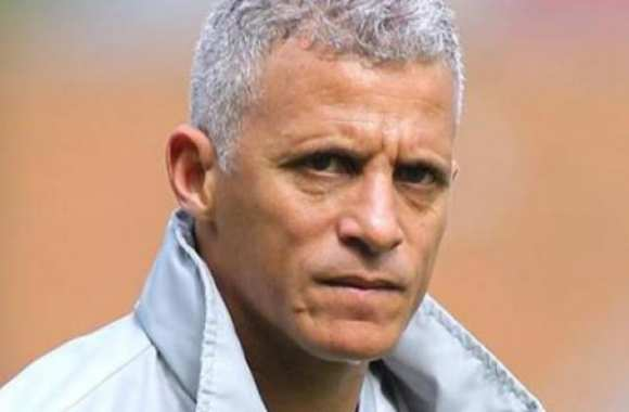 Keith Curle (Carlisle United)