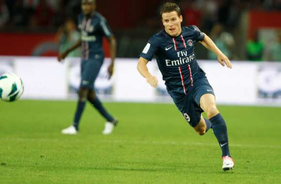 img-kevin-gameiro-psg-1443022414_580_380