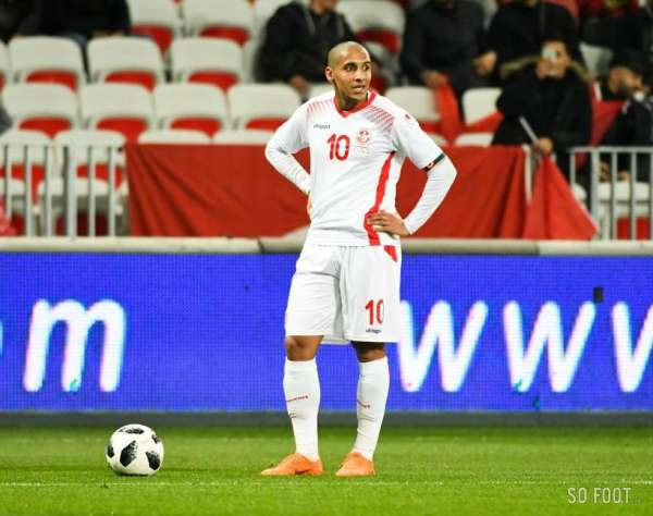 Khazri, le franchise player