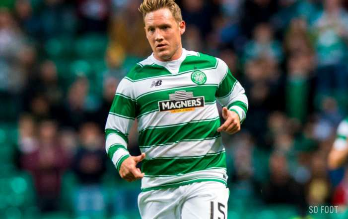 "<strong class=""highlight-text"">Kris Commons</strong>"