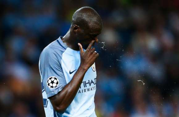 L'agent de Yaya Touré charge encore Guardiola
