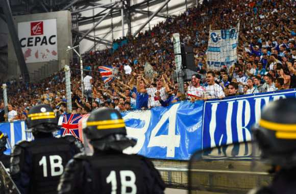 L'Association nationale des supporters réagit aux incidents