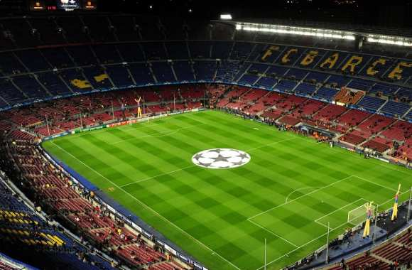 L'Athletic refuse de jouer au Camp Nou