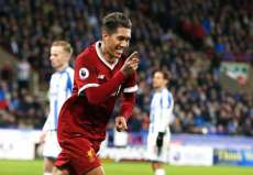 L'indispensable Firmino