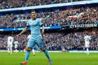 L'Inter annonce Jovetic