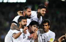 L'Iran invite 100 000 supporters contre la Chine