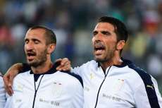 L'Italie double face