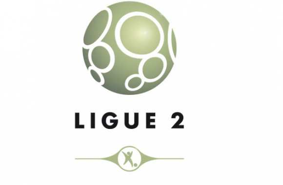 L2 : les leaders chutent