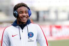 La colère du coach du PSG en Youth League