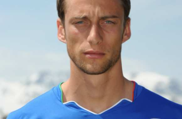 La Hype Marchisio