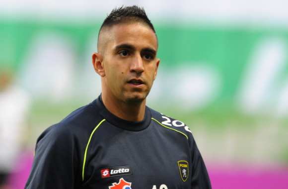 La mise au point de Boudebouz