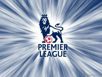 La Premier League blacklistée