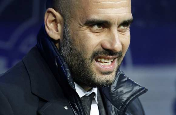 La réaction du Pep