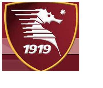 La Salernitana américaine