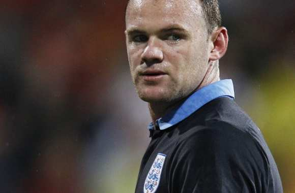 La suspension de Rooney réduite