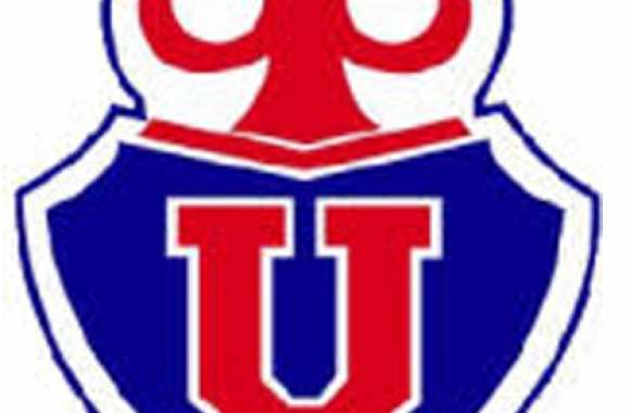 La Universidad de Chile championne
