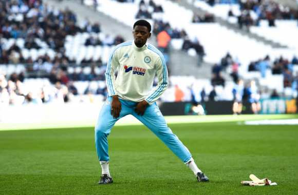 Labrune justifie le recrutement d'Abou Diaby
