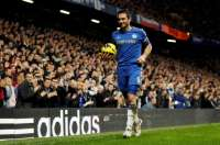 Lampard : �a sent le sapin