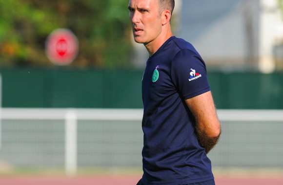 Laurent Batlles