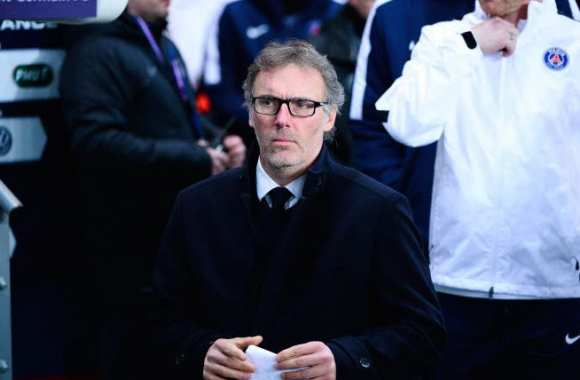 Laurent Blanc honoré de sa prolongation