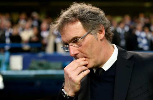 Laurent Blanc, stop ou encore ?