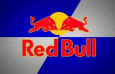 LDC : guerre interne chez Red Bull ?