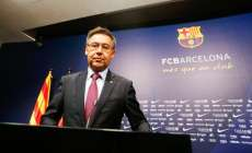 Le Barça fait attention à son portefeuille