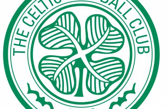 Le Celtic, bond en tête ?