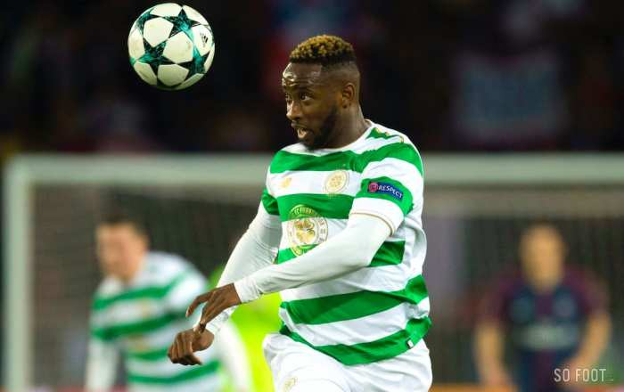 Le Celtic se console avec la Coupe de la Ligue