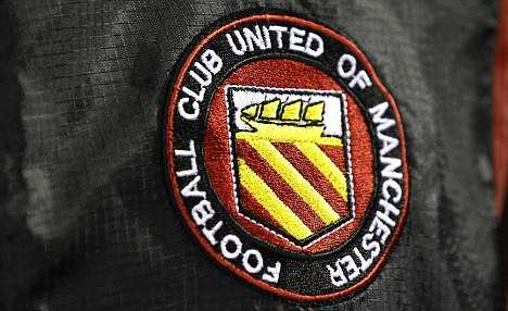 Le FC United of Manchester promu