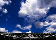 Le Juventus Stadium devient l'Allianz Stadium