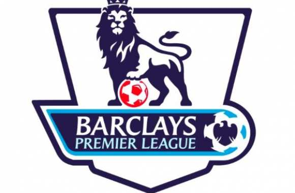 Le lion de la Premier League en voie d'extinction
