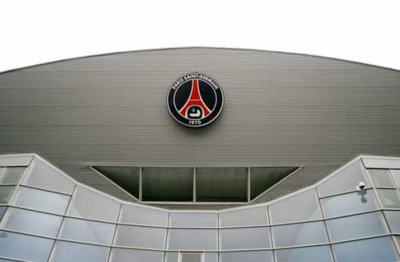 Le PARIS Saint-Germain